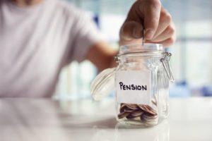 como funciona un plan de pensiones