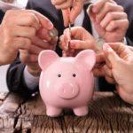 Crowdfunding en España: ¿cuáles son las mejores plataformas?