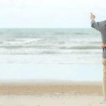 ¿Cuándo me puedo jubilar y qué pensión voy a tener?