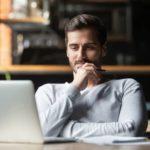 Diferentes alternativas para financiar una empresa