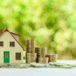 ¿Qué impuestos por la venta de una vivienda heredada se deben pagar?