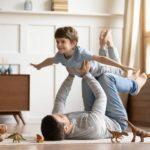 ¿Cómo influye la situación familiar en el IRPF?