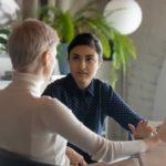 Asesoramiento financiero: qué es y cómo puede ayudarte en tu libertad financiera
