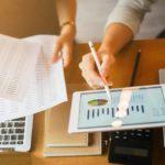 Fondos de inversión: qué son y cómo conseguir la máxima rentabilidad