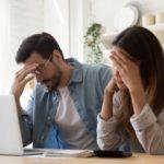 IRPF con dos pagadores: ¿tendrás que pagarle más a Hacienda?