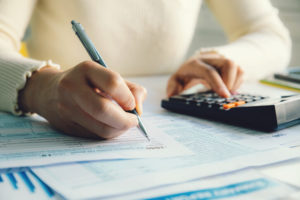 umbral de rentabilidad fórmula ejemplos