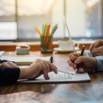Comisiones bancarias: qué son y cómo evitarlas