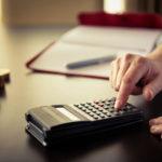 Consejos para la toma de decisiones financieras