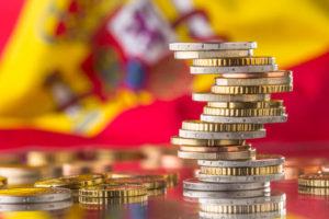 futuro de la economia española