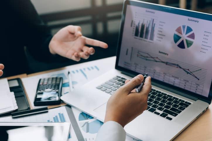¿Qué es la gestión financiera y cómo funciona