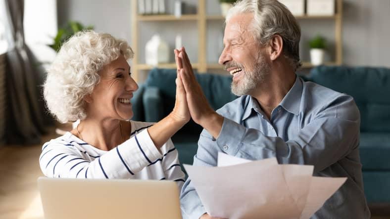 Plan de jubilación, ¿qué lo diferencia del plan de pensiones?