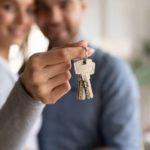 ¿Cómo funciona la provisión de fondos en una hipoteca?