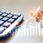 Tasa de crecimiento: qué es y qué tipos existen