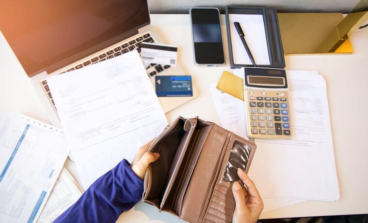 Dependencia económica: ¿qué es y cuáles son sus consecuencias?