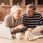 Plan de pensiones privado: todo lo que debes saber