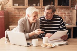 ¿Quieres saber qué es y cómo funciona un plan de pensiones privado? En este post tienes la respuesta, además de qué tipos de planes existen.