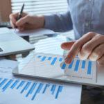 Tributación de dividendos: ¿qué es y cómo funciona?