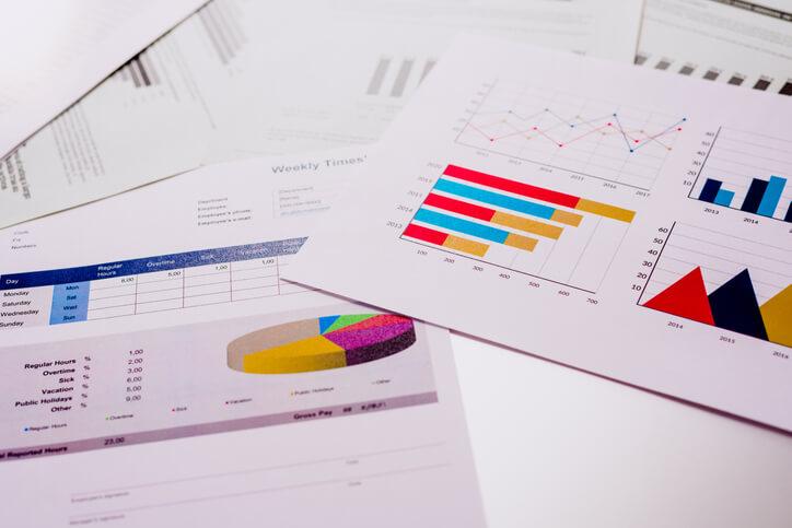 Todo lo que deberías saber sobre las variables macroeconómicas